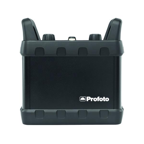 a-pro-10-1