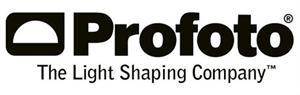 aprofoto-logo.095816.084647.074254.075248