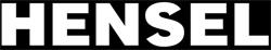 a-hensel-logo-ok