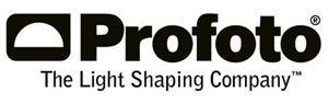 aprofoto-logo-095816-084647-074254-075248