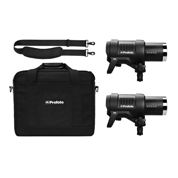 a-901016-901017-profoto-monolight-d2-duo-kit-500-1000-airttl-sh